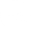 Little Big Catering – Cantine de restauration évenementielle