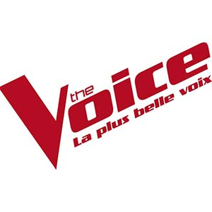 thevoice_rouge