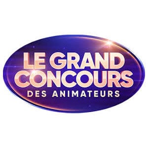 grand-concours